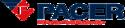 Pacer International Logo