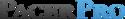 Pacer Pro Logo