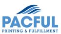 Pacful, Inc Logo