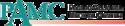 Pacific Alliance Medical Center Logo