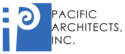 Pacific Architects Logo