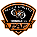 Pacific Athletic Foundation Logo