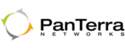 PanTerra Networks