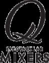 Q Drinks Logo