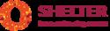 Q Shelter Logo