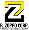 R. Zoppo Corporation Logo