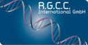 R.G.C.C International GmbH Logo