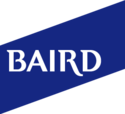 R. W. Baird Logo