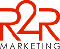R2R Marketing Logo