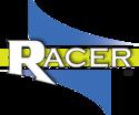 RACER Trust Logo