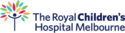 The Royal Childrens Hospital