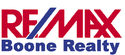 REMAX - Boone Realty