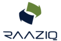 Raaziq International Logo
