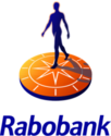 Rabobank Group Logo