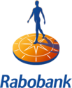 Rabobank International Logo