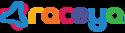 RaceYa Logo