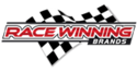 Race Winning Brands Logo
