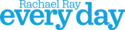 Rachael Ray Every Day Logo