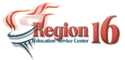Region 16 Educational Service Center