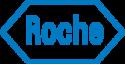 Roche Corporation