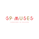 S9muses Logo