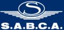 SABCA Logo