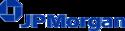J.P.Morgan Logo