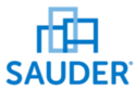 Sauder Woodworking Company