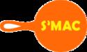 S'MAC Logo