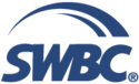 Southwest Business Corporation(SWBC)
