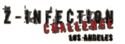 Z-Infection Challenge Logo