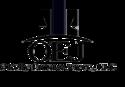 O'Kelly & Ernst Logo