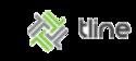 T- Line Logo