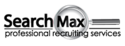 Searchmax BV