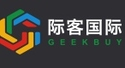 Shenzhen Geekbuy E-commerce Limited