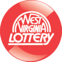 State of West Virginia Lottery