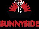 Sunnyside School District