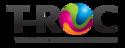T-ROC Logo