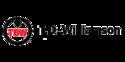 T.D.Williamson Logo