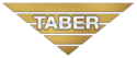 Taber Extrusions Logo