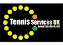 Tennis Services UK Limited