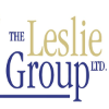 The Leslie Group, Inc.