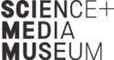 The National Media Museum