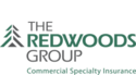 The Redwoods Group