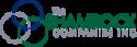 The Shamrock Companies