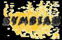 The Symbian Foundation