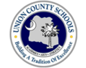 The Union County School District