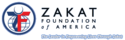 Zakat Foundation Logo