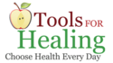 Tools for Healing