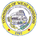 Township of West Windsor